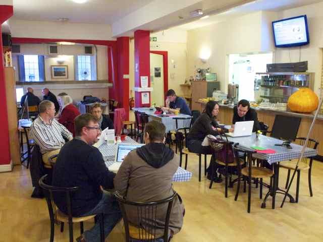 Exeter-Social-Media-Cafe-1