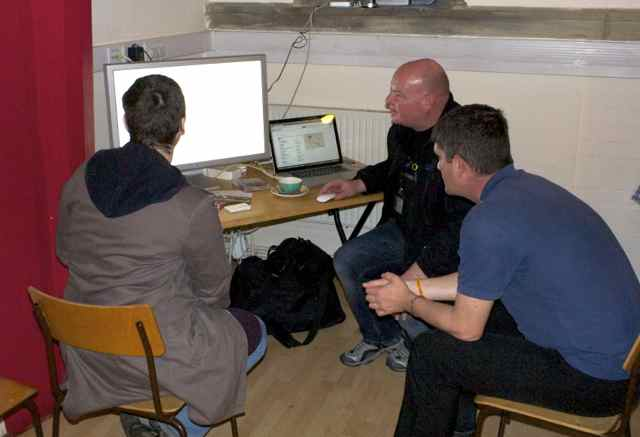 Exeter-Social-Media-Cafe-2