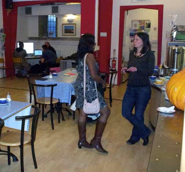 Exeter-Social-Media-Cafe-3