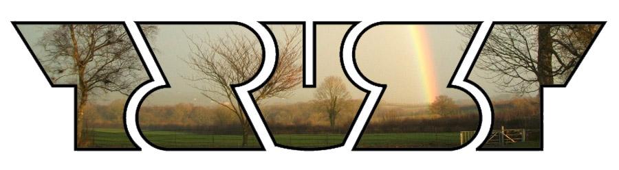 trust-logo-photo