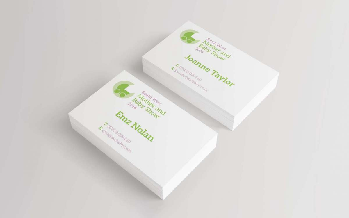 Amazing Baby Business Cards Images - Business Card Ideas - etadam.info